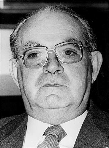 Фрањо Херљевић