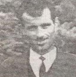 Мухамет Муја Ферати